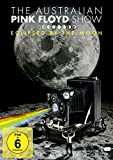 The Australian Pink Floyd Show - Eclipsed by the Moon [2 DVDs]
