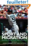 Sport and Migration: Borders, Boundar...