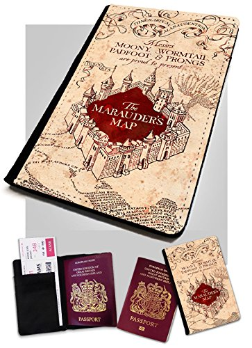 marauders-reisepass-eti-landkarten-design-schutzt-den-reisepass-von-harry-potter-inspiriert