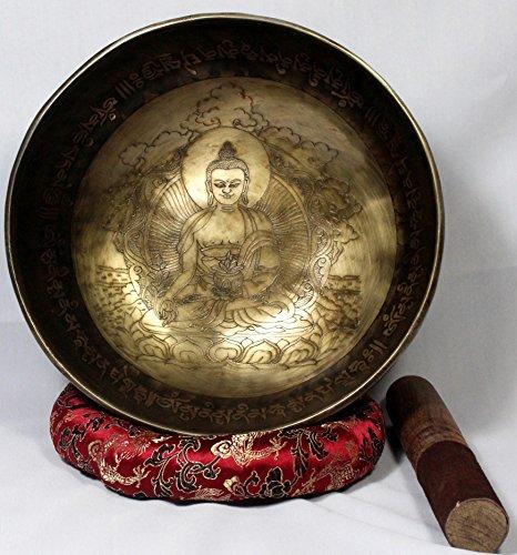 tibetan-buddha-and-mantra-carving-tibetan-7-metal-singing-bowl