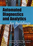 Automated Diagnostics and Analytics f...