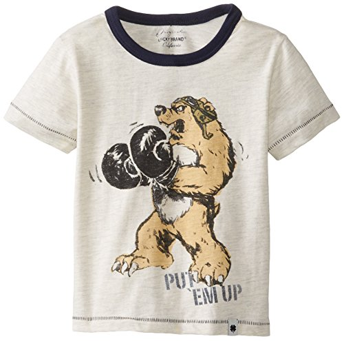 Boys Clothing Brands front-1020699