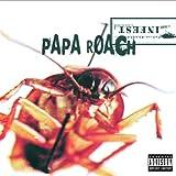 Papa Roach:Infest