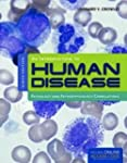 An Introduction To Human Disease: Pat...