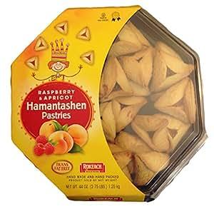 Amazon.com : ROKEACH Happy Purim, Mishloach Manot Gift