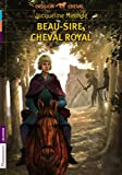 img - for Beau-sire, cheval royal book / textbook / text book