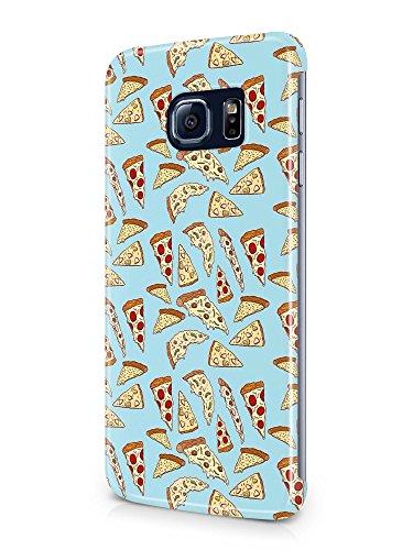 pizza-design-hard-case-3d-for-samsung-galaxy-s5-s6-s6edge-s7-s7edge