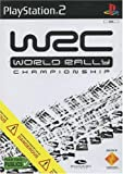echange, troc World Rally Championship - Platinum