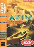 Aztec (DVD ROM)