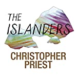 The Islanders | Christopher Priest