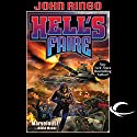 Hell's Faire: Legacy of the Aldenata Audiobook by John Ringo Narrated by Marc Vietor