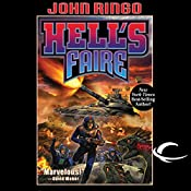 Hell's Faire: Legacy of the Aldenata | John Ringo