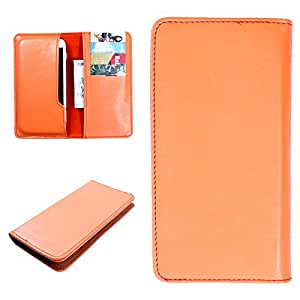 DooDa PU Leather Case Cover For Acer Liquid Jade Z