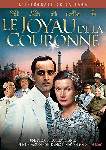 joyau-de-la-couronne-le-4-dvd