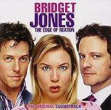 Bridget Jones:The Edge Of Reason Ost