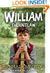 William the Outlaw - TV tie-in editio...