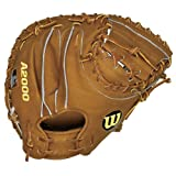 Wilson A2403BB1791ST 32.5