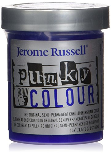 jerome-russell-punky-color-atlantic-blue-35-ounce
