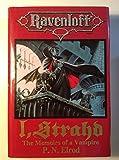 I, Strahd : The Memoirs of a Vampire (Ravenloft Books)