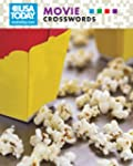 USA TODAY� Movie Crosswords