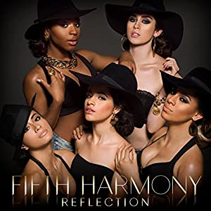 Reflection (Amazon Exclusive Limited Edition Artist-Signed)
