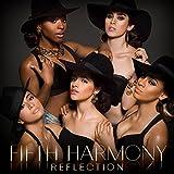 Fifth Harmony - 'Reflection'