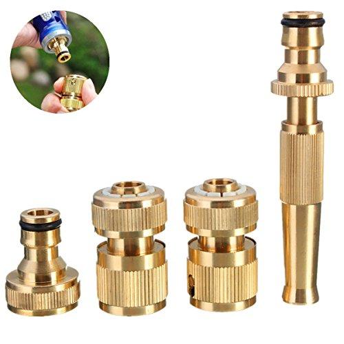 doradus-4pcs-laiton-tuyau-tuyau-connecteur-irrigation-outils-jardin-robinet-bec-de-pulverisation-de-