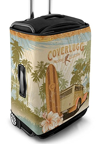 coverlugg-small-luggage-cover-vintage-surf