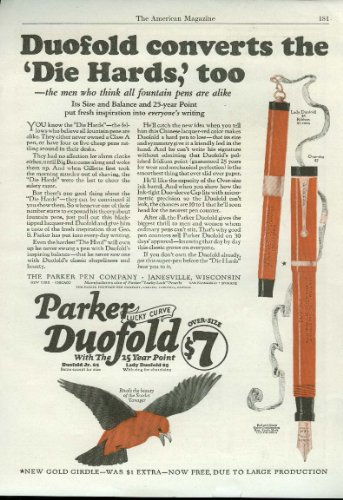 parker-duofold-fountain-pens-convert-the-die-hards-too-ad-1924