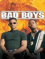 Bad Boys [HD]