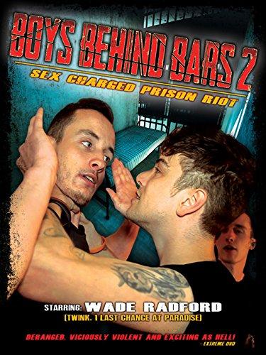 Boys Behind Bars 2
