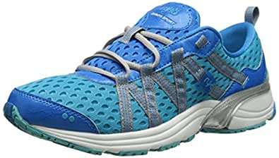 Ryka Women S Hydro Sport Water Shoe Cross Training Shoe