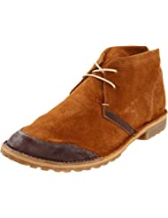 Timberland Men's Earthkeepers Lace-Up Chukka Boot