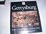 Gettysburg: The Confederate high tide (0760706646) by Clark, Champ