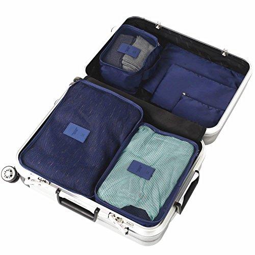 arktekr-conjuntos-de-6-organizadores-de-maleta-equipaje-organizadores-de-viaje-bolsas-de-compresion-