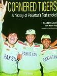 Cornered Tigers: History of Pakistan'...