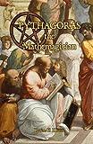 Pythagoras the Mathemagician (English Edition)