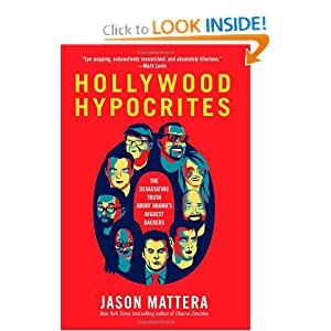 Hollywood Hypocrites