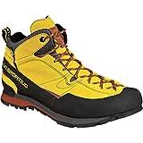 La Sportiva Boulder X Mid GTX Boot - Men's