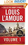 Collected Short Stories of Louis L'Am...
