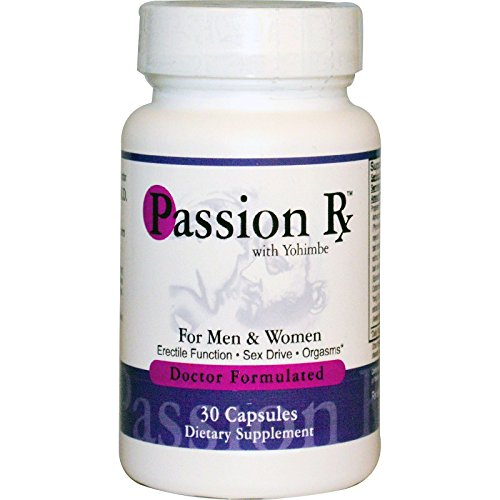 Advance-Physician-Formulas-Inc-Passion-Rx-with-Yohimbe-30-Capsules