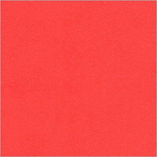 brite-hue-ultra-lava-65-cover-85x11-250-envelopes-by-brite-hue