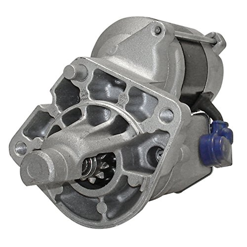 ACDelco 336-1577A Professional Starter, Remanufactured (1996 Caravan Starter compare prices)