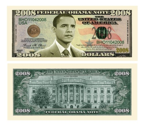 us paper currency values Learn about large-size us paper money and the history of these fascinating notes.