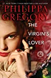The Virgin&#39;s Lover