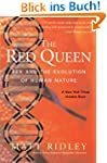 The Red Queen: Sex and the Evolution...