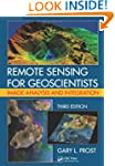 Remote Sensing for Geoscientists: Ima...