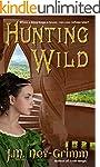 Hunting Wild (English Edition)