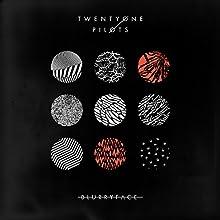 Blurryface (Vinyl w/ Digital Download)