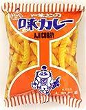 大和製菓 味カレー 10g×30袋